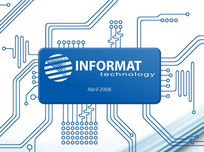 informat_0