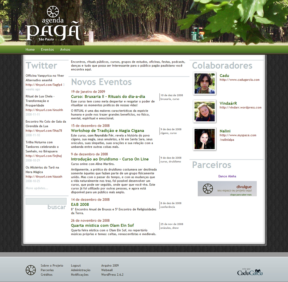 agpaga_site