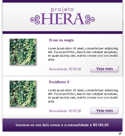 hera_mailing