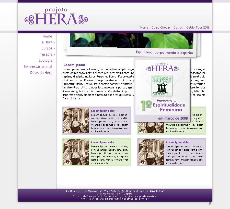 hera_site