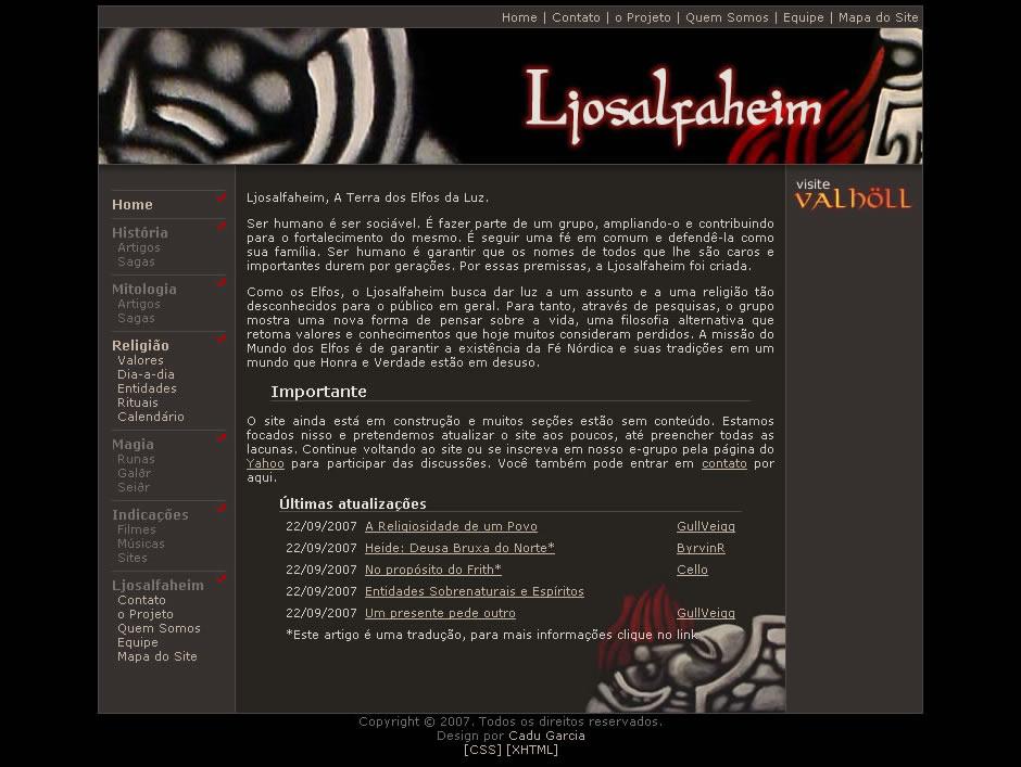 ljos_site