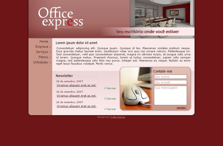 officee_site1