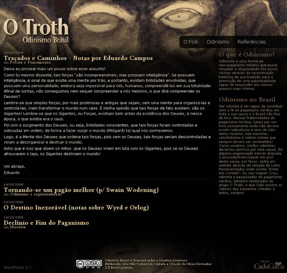 otroth_site